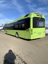 7153-7905-lh-hybrid-euro-6-airco.jpg