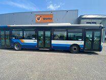 7165-irisbus-citelis-euro-5-2007-airco.jpeg