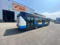 7166-irisbus-citelis-euro-5-2007-airco.jpeg