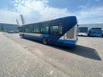 7168-irisbus-citelis-euro-5-2007-airco.jpeg