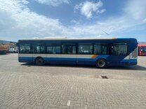 7169-irisbus-citelis-euro-5-2007-airco.jpeg