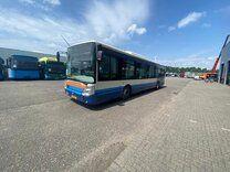 7170-irisbus-citelis-euro-5-2007-airco.jpeg