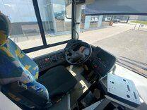 7172-irisbus-citelis-euro-5-2007-airco.jpeg