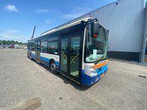 7177-irisbus-citelis-euro-5-2007-airco.jpeg