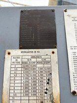 7180-n-115-l-1970-75-t-16-meter.jpeg