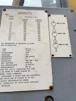 7181-n-115-l-1970-75-t-16-meter.jpeg