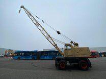 7187-n-115-l-1970-75-t-16-meter.jpeg