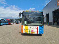 7188-irisbus-citelis-2010-euro-5-airco.jpeg