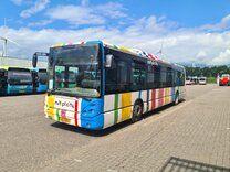 7189-irisbus-citelis-2010-euro-5-airco.jpeg