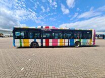 7190-irisbus-citelis-2010-euro-5-airco.jpeg
