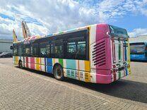 7191-irisbus-citelis-2010-euro-5-airco.jpeg