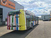 7193-irisbus-citelis-2010-euro-5-airco.jpeg