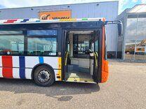 7195-irisbus-citelis-2010-euro-5-airco.jpeg