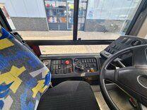 7198-irisbus-citelis-2010-euro-5-airco.jpeg