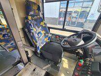 7199-irisbus-citelis-2010-euro-5-airco.jpeg