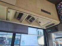 7200-irisbus-citelis-2010-euro-5-airco.jpeg