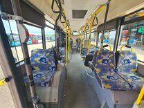 7201-irisbus-citelis-2010-euro-5-airco.jpeg