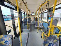 7202-irisbus-citelis-2010-euro-5-airco.jpeg