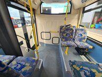 7203-irisbus-citelis-2010-euro-5-airco.jpeg
