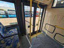 7204-irisbus-citelis-2010-euro-5-airco.jpeg