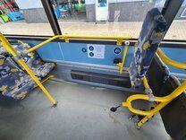 7206-irisbus-citelis-2010-euro-5-airco.jpeg