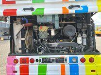 7207-irisbus-citelis-2010-euro-5-airco.jpeg