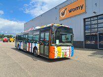 7208-irisbus-citelis-2010-euro-5-airco.jpeg