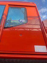 7239-atf-110-2007-dutch-crane-ce.jpeg
