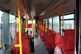 Centroliner N4416 (2002)