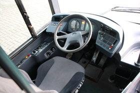 Centroliner N4416 (EURO 3 | 2002 | 3 UNITS)