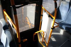 Jonckheere Transit 2000 (2005)