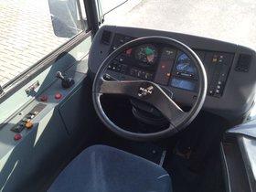 Caetano A66