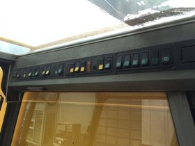 LTM 1080-1