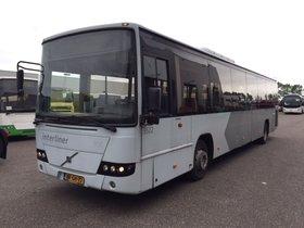 8700 B7RLE (2005) 7 Units