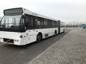 B10MG (Sold)
