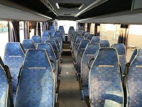 Irisbus Proxys (2009)
