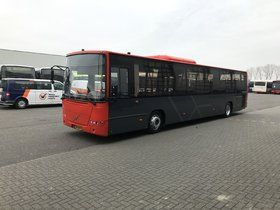 8700 B7RLE (2009)