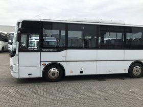 Vectio 240U (2014) unused