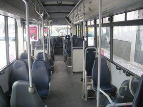 SB250 (2003)