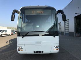 Lion's Coach R08 (Airco|EURO 4|touring bus)