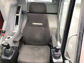 LTM 1030-2 (2002)