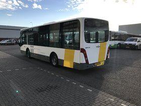A308 (EURO 3   9 METER)