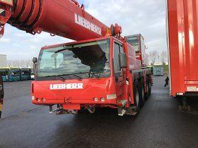 LTM 1060-2 (T1)