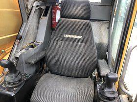 LTM 1030-2 (4 Units)