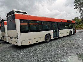 7709L 2010 (60 units)