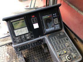 ATF 110 5-G T1 (2006 | EURO 1 | 110 T | JIB)