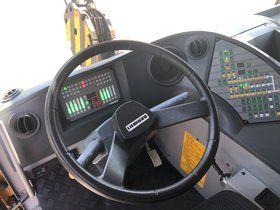 LTM1070-4.2 (2011)