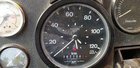 LTM1225 (1995 | COMPLETE | EURO 0 | 225 T | JIB)