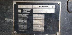 LTM1225 (1995) Complete
