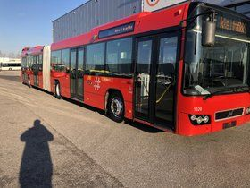 B9L 7700 6x2 2010